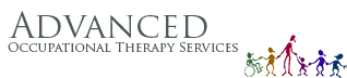 Advanced Occupational Therapy Services